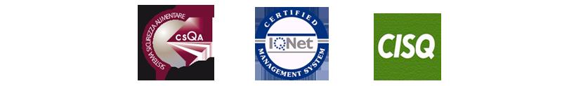 certificazioni2